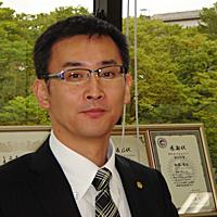 仙台青葉・山形松本代表
