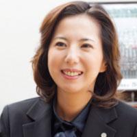 西神奈川樋口代表
